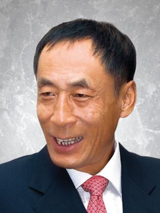 qin_xiao