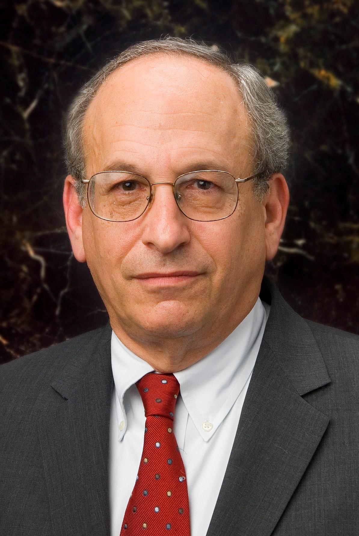 Dr. Donald L. Kohn